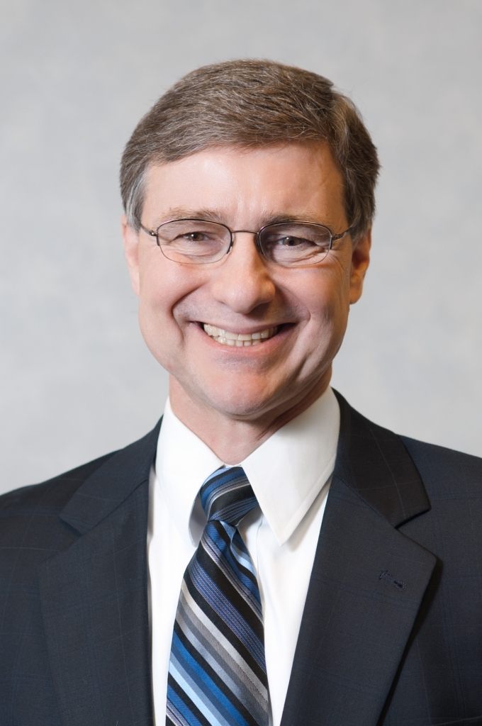 Chip Talen, Grand Rapids attorney, Grand Rapids business attorney