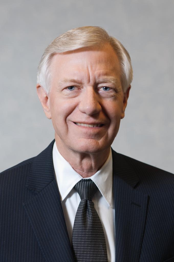 Carl Verspoor