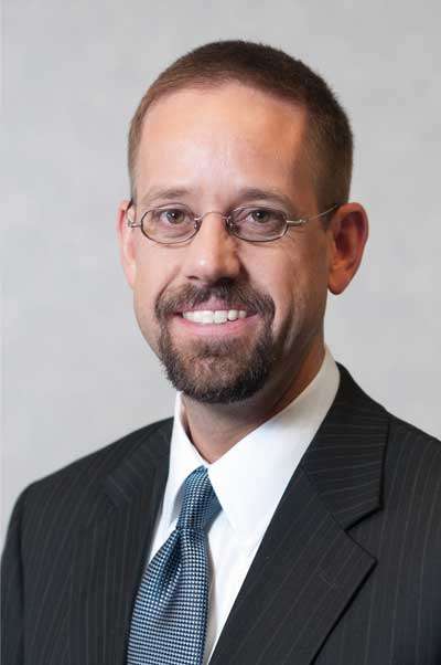 Timothy J. Waalkes