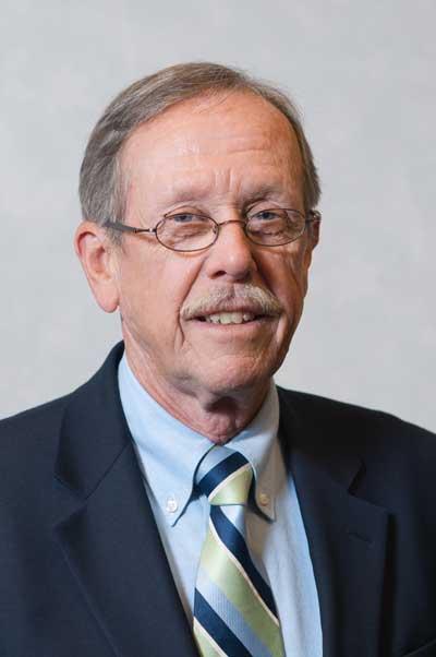 Thomas W. Waalkes