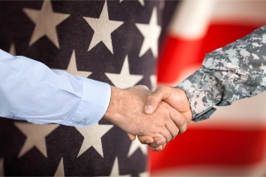 Veteran Owned Business benefits by Verspoor Waalkes Grand Rapids business attorney